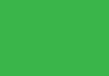 Logo Eco cert