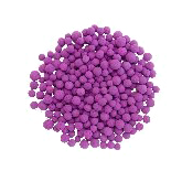 BioX ganule spheres