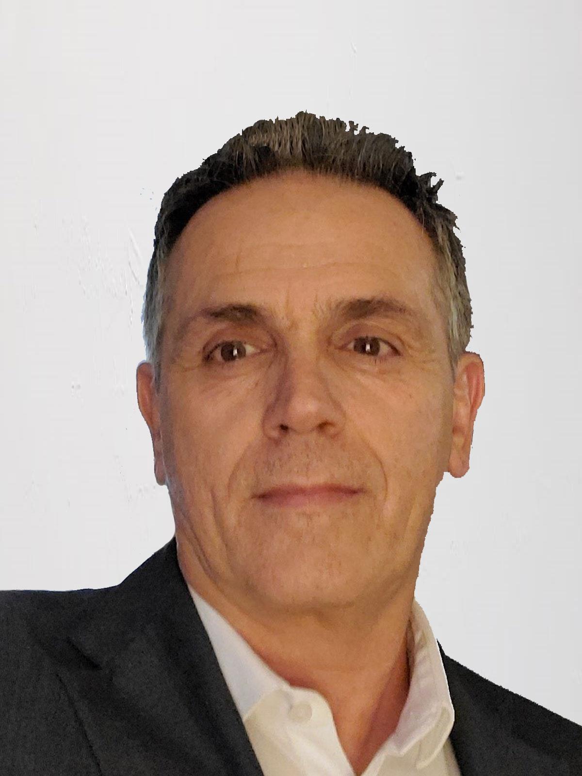 Julien Amar
